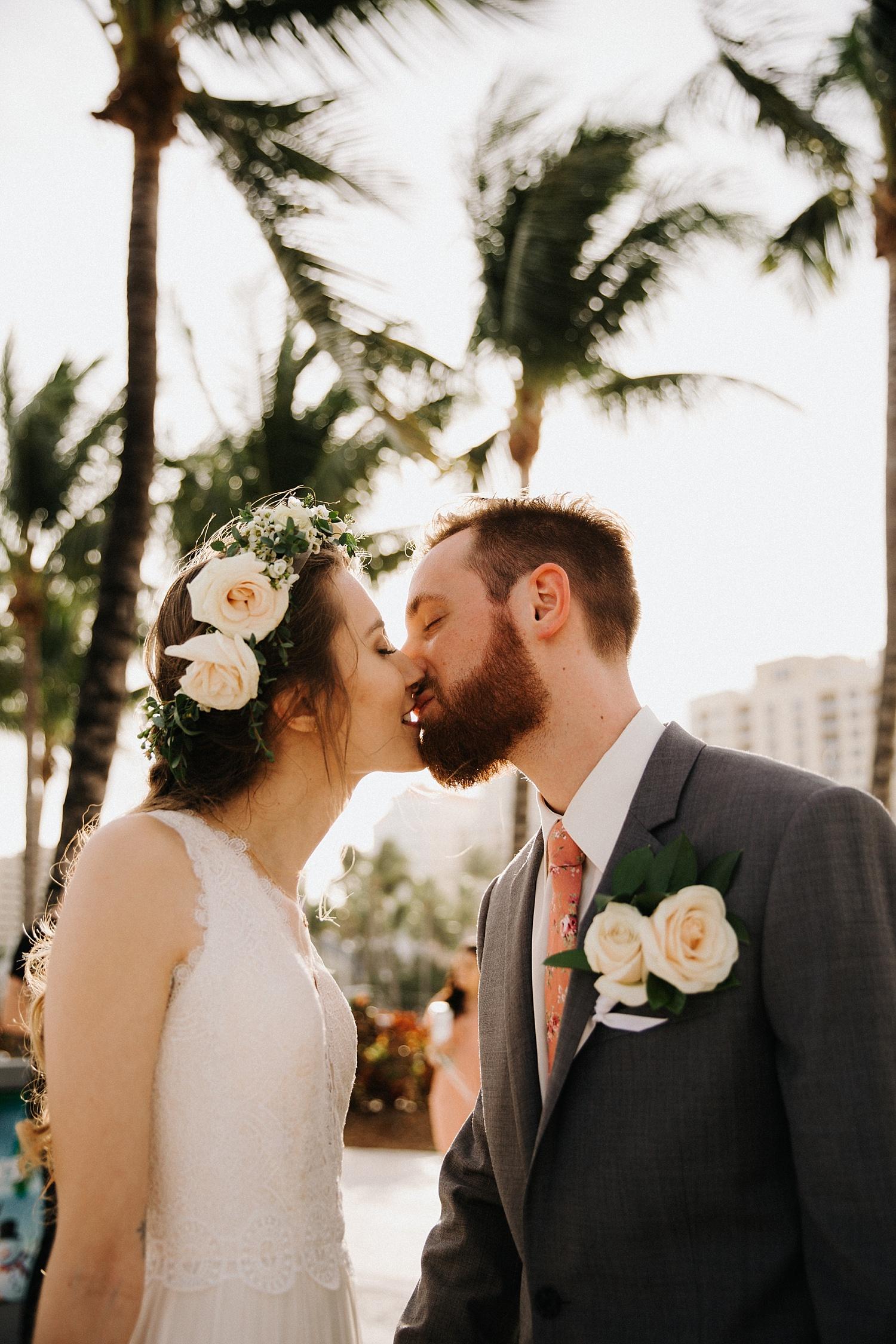 Peter + Kareena Rineer Downtown West Palm Beach December Wedding 2018_0034.jpg