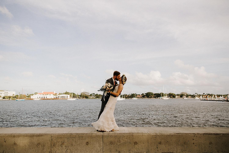 Peter + Kareena Rineer Downtown West Palm Beach December Wedding 2018_0040.jpg