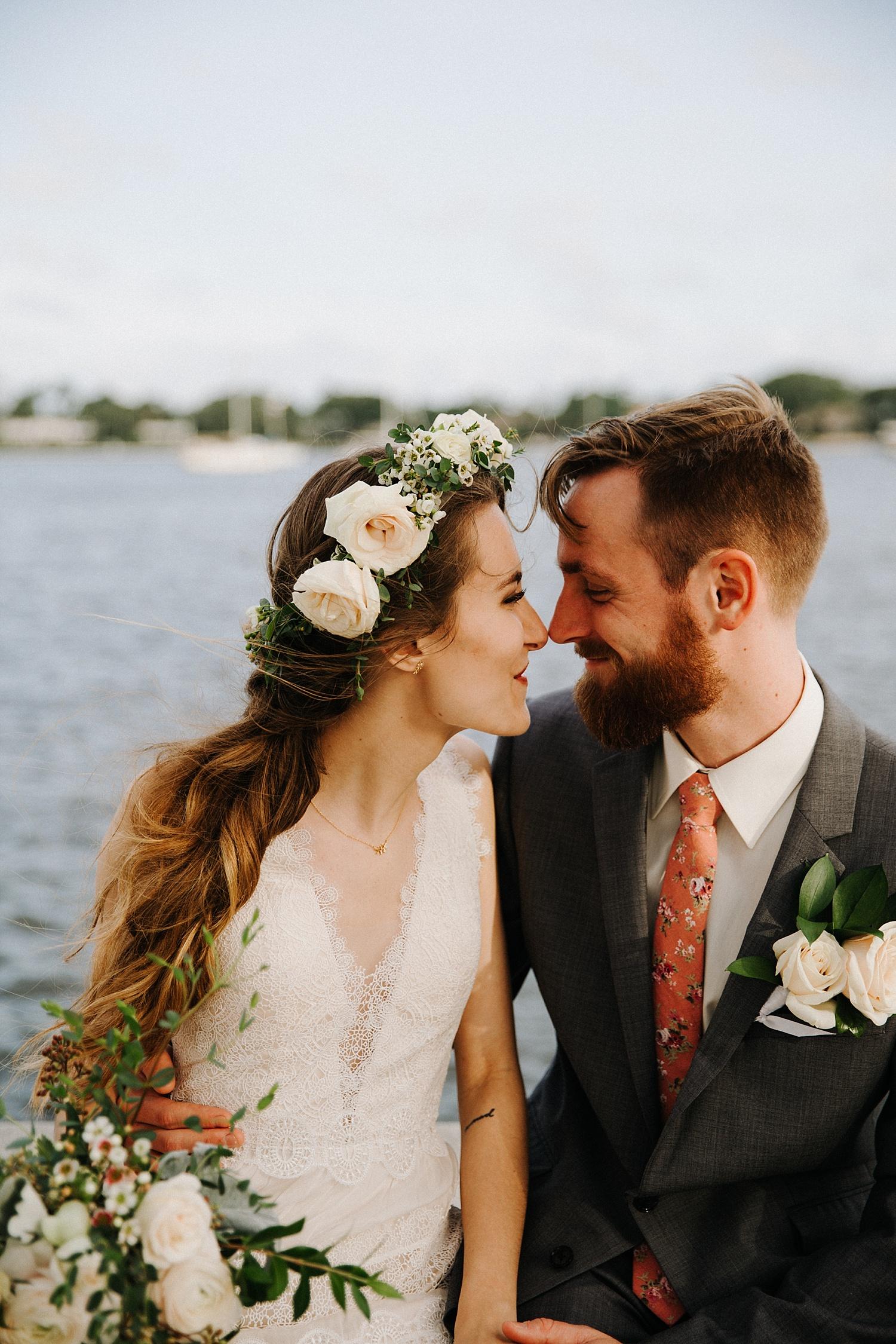 Peter + Kareena Rineer Downtown West Palm Beach December Wedding 2018_0035.jpg