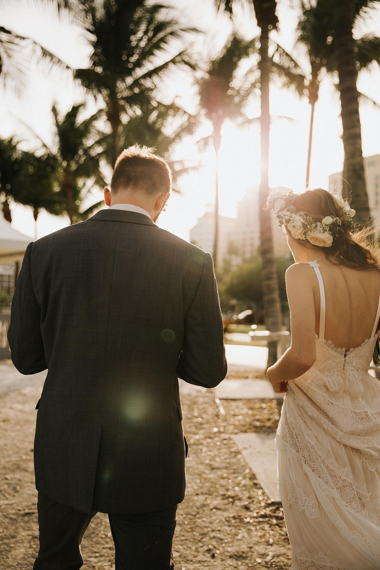 Peter + Kareena Rineer Downtown West Palm Beach December Wedding 2018_0041.jpg
