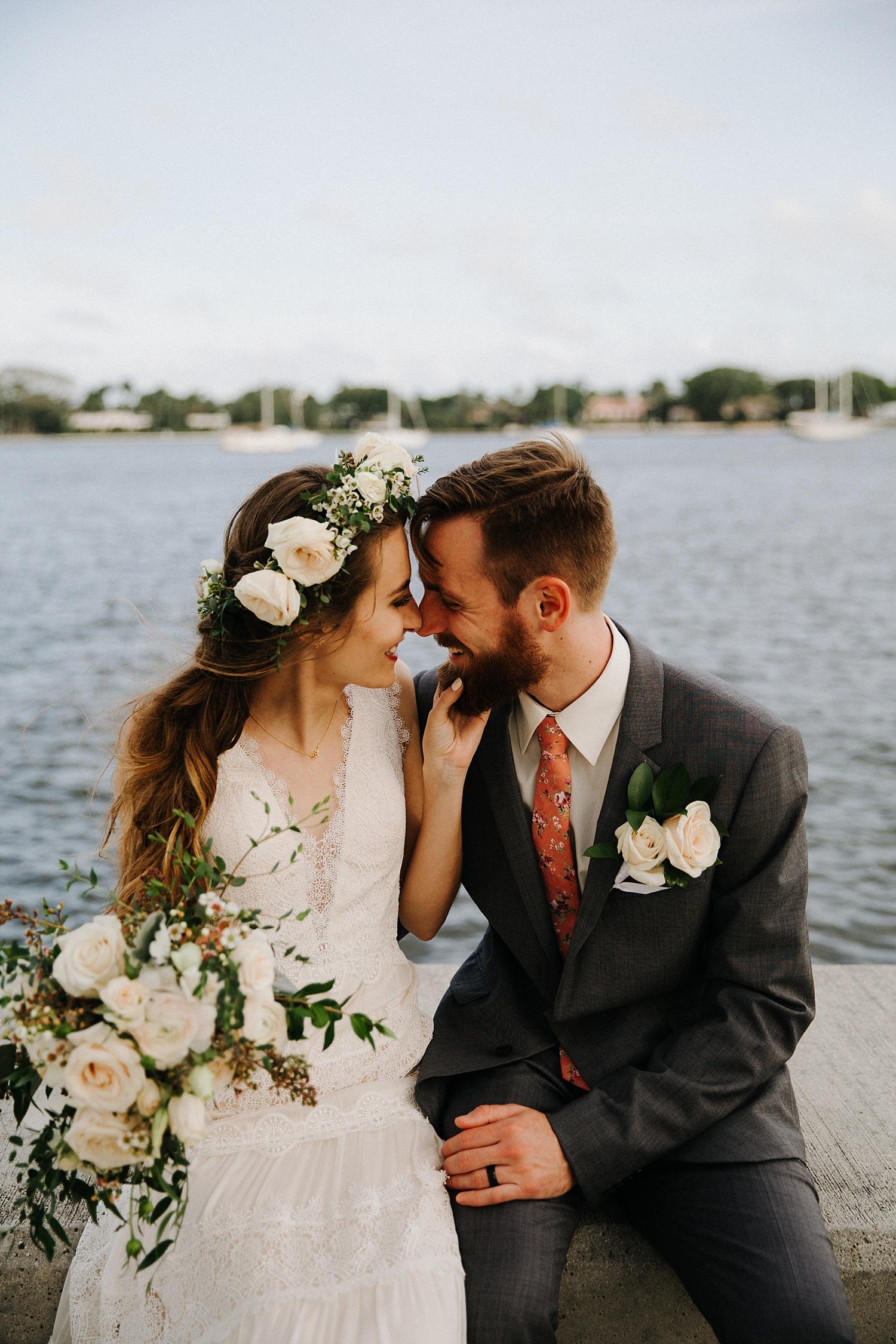Peter + Kareena Rineer Downtown West Palm Beach December Wedding 2018_0038.jpg