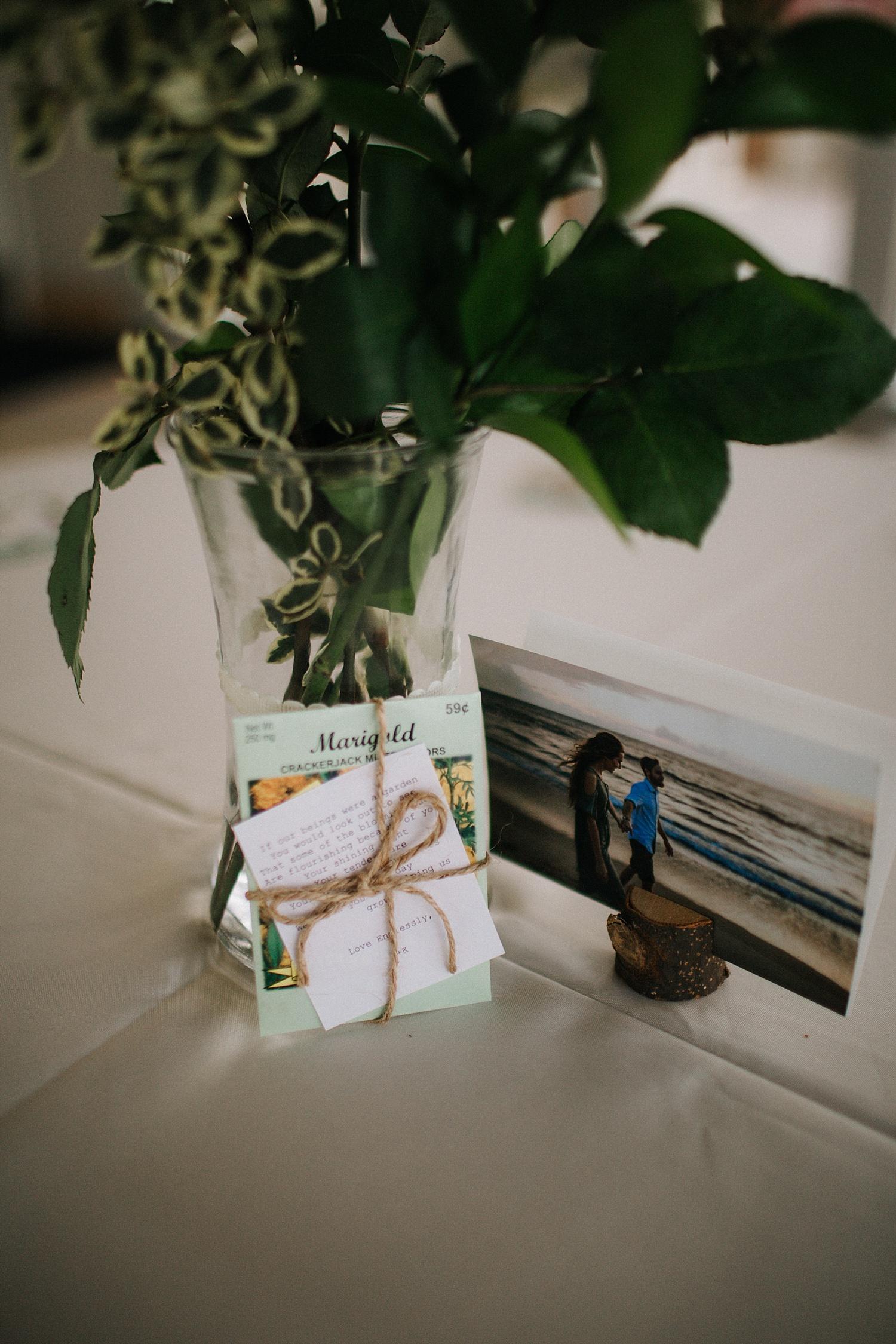 Peter + Kareena Rineer Downtown West Palm Beach December Wedding 2018_0050.jpg