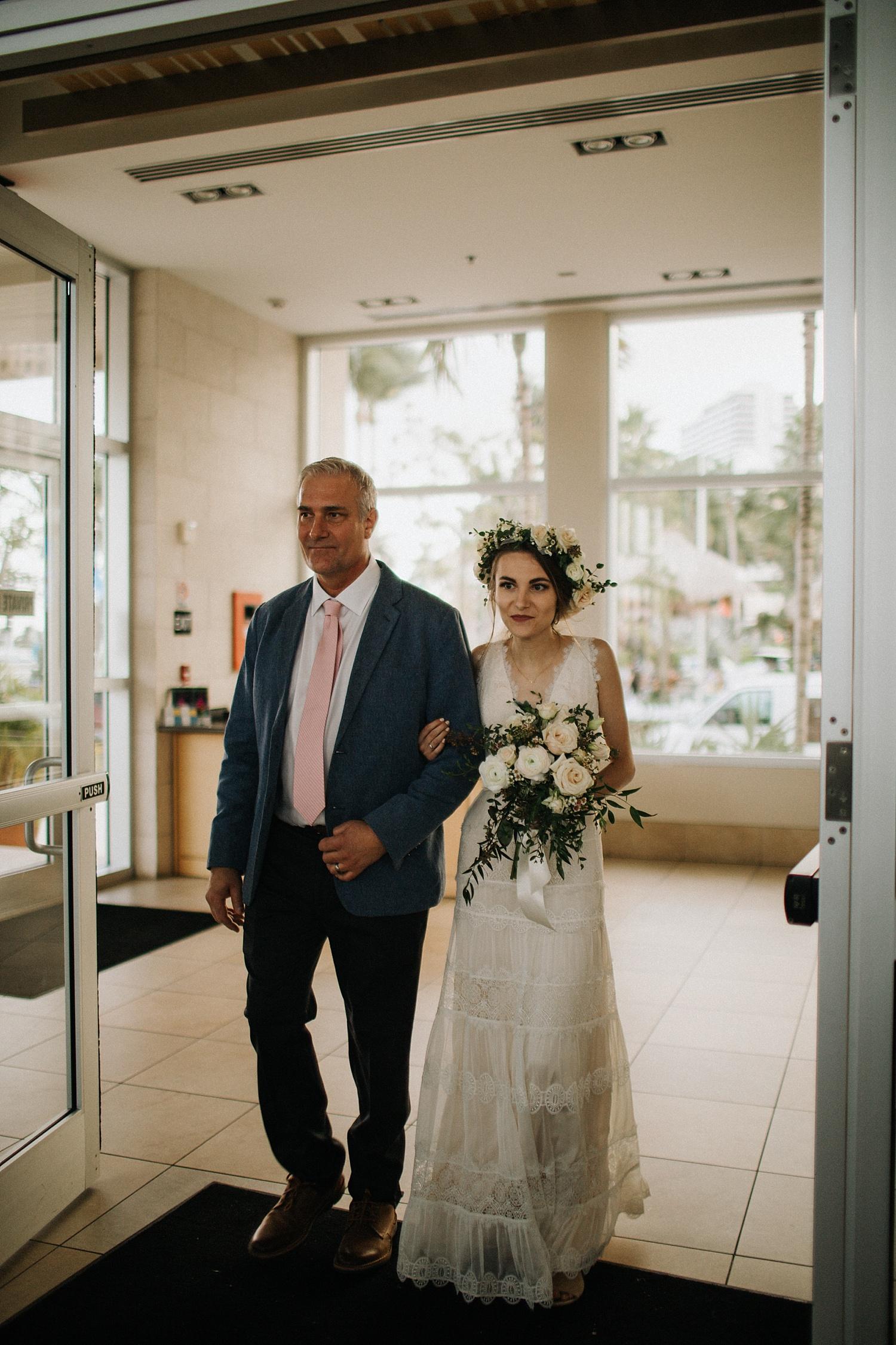 Peter + Kareena Rineer Downtown West Palm Beach December Wedding 2018_0053.jpg