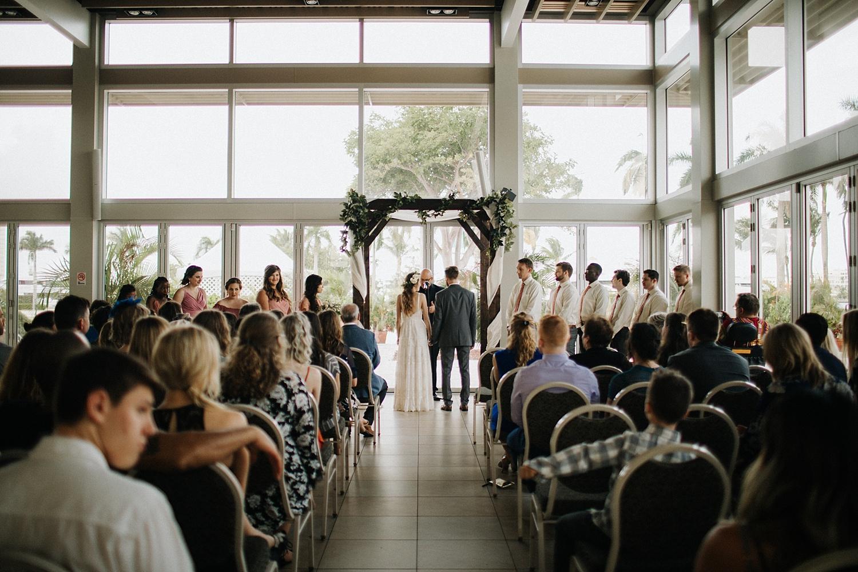 Peter + Kareena Rineer Downtown West Palm Beach December Wedding 2018_0054.jpg