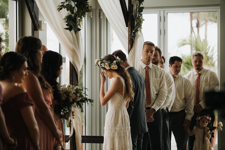 Peter + Kareena Rineer Downtown West Palm Beach December Wedding 2018_0042.jpg