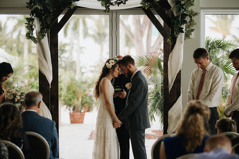 Peter + Kareena Rineer Downtown West Palm Beach December Wedding 2018_0043.jpg