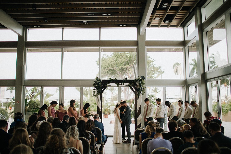 Peter + Kareena Rineer Downtown West Palm Beach December Wedding 2018_0055.jpg