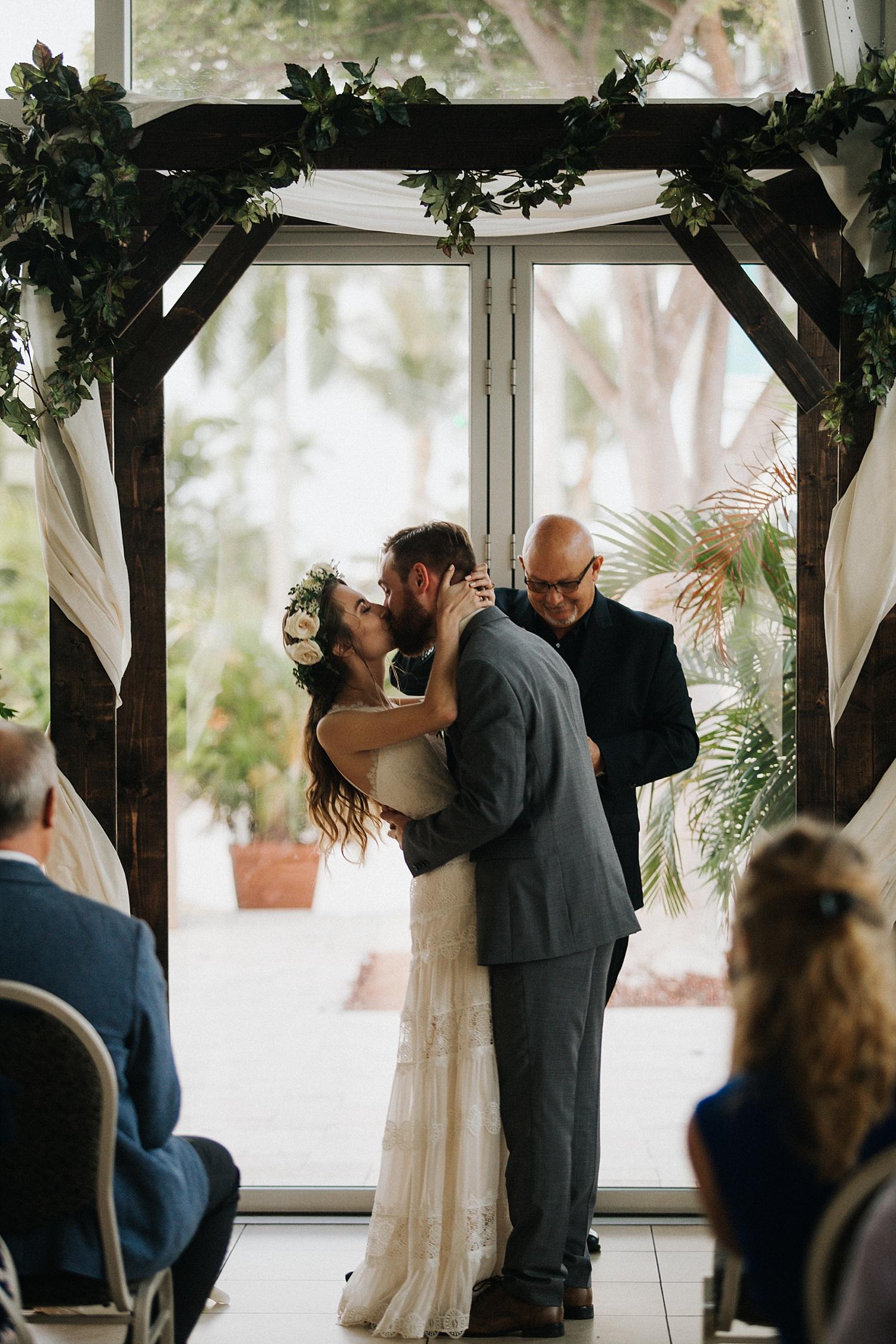 Peter + Kareena Rineer Downtown West Palm Beach December Wedding 2018_0044.jpg