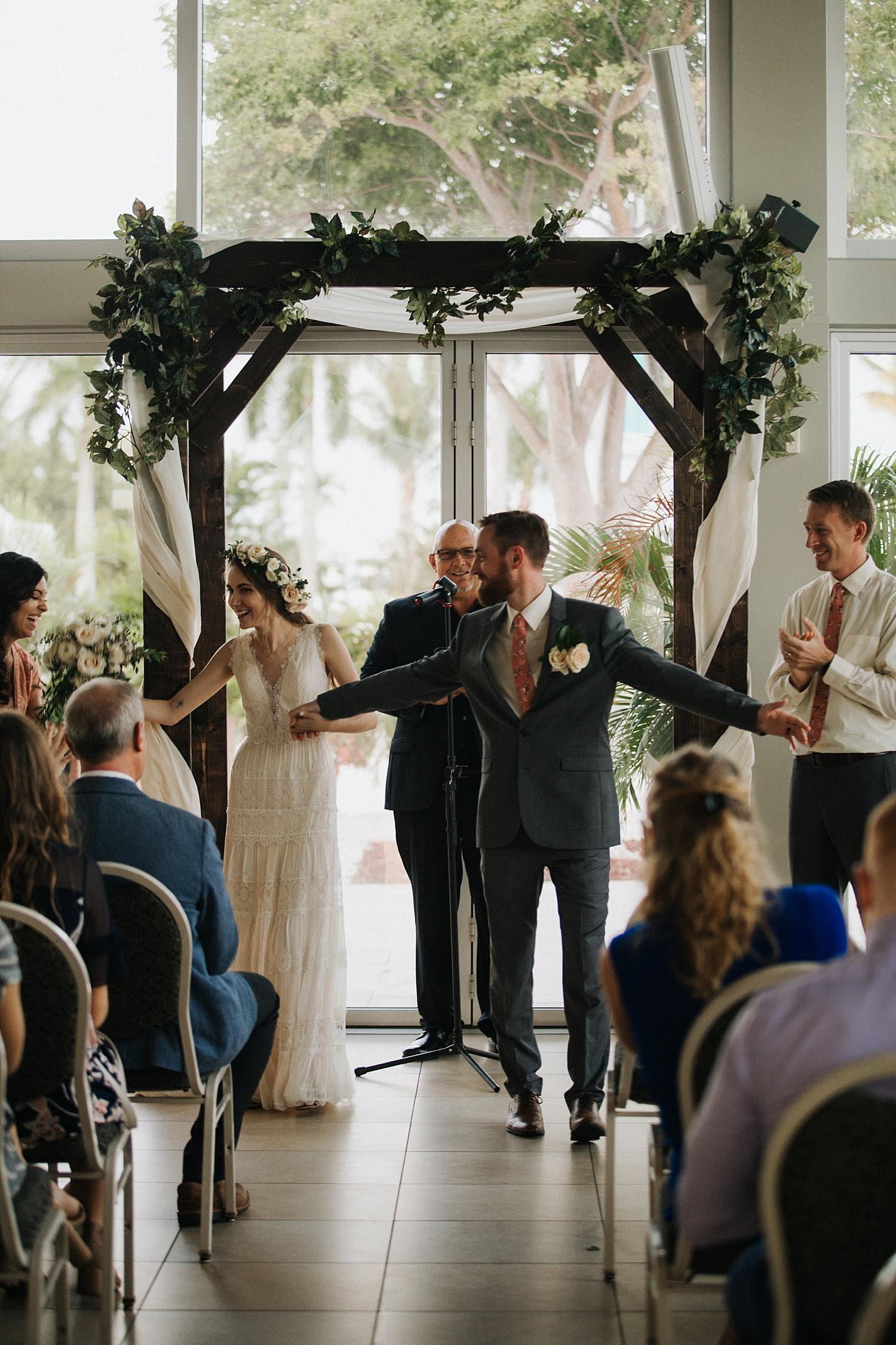 Peter + Kareena Rineer Downtown West Palm Beach December Wedding 2018_0045.jpg