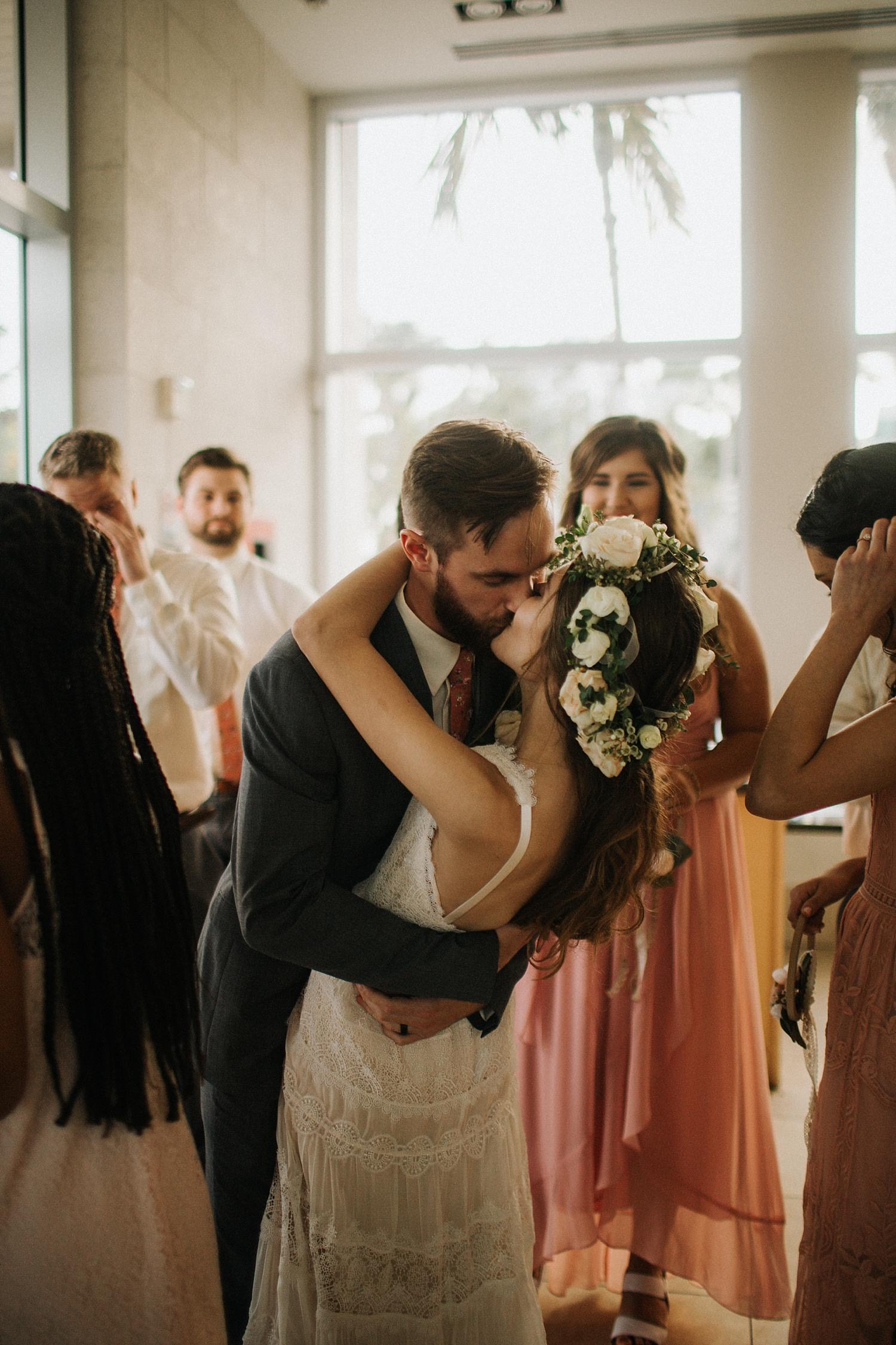 Peter + Kareena Rineer Downtown West Palm Beach December Wedding 2018_0056.jpg