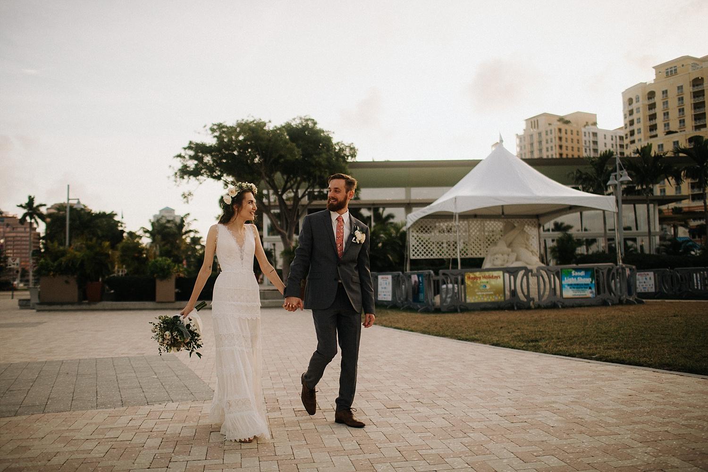 Peter + Kareena Rineer Downtown West Palm Beach December Wedding 2018_0057.jpg