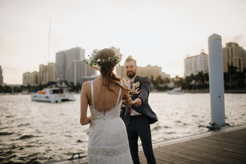 Peter + Kareena Rineer Downtown West Palm Beach December Wedding 2018_0061.jpg