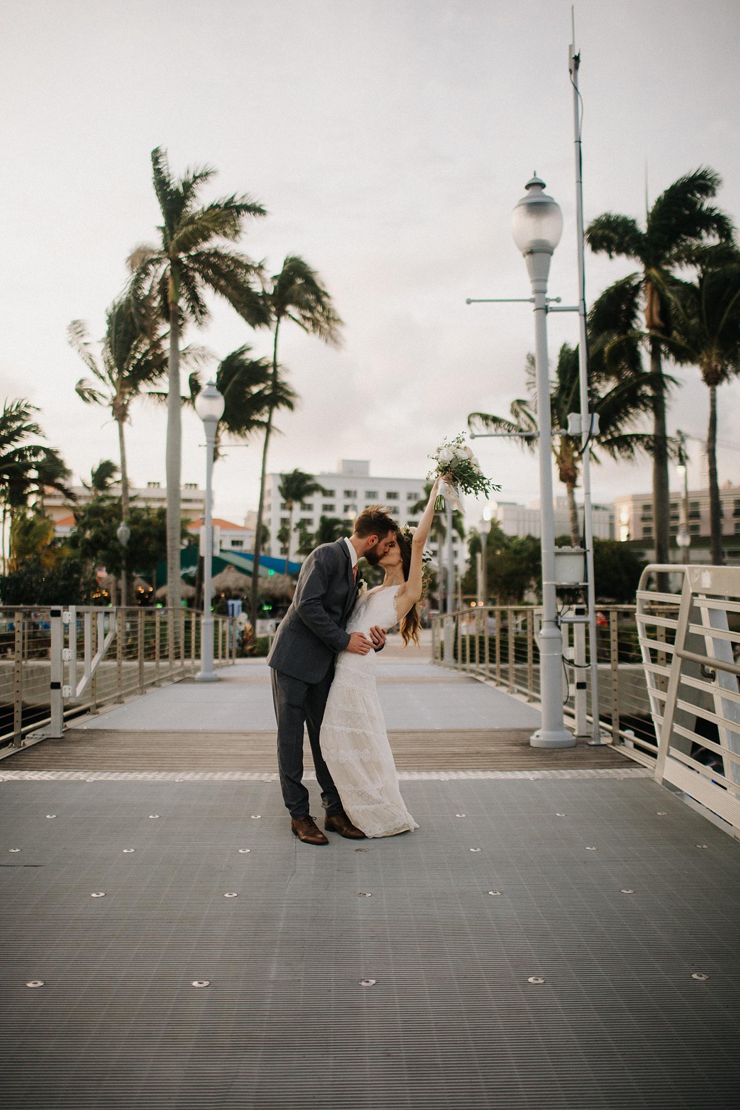 Peter + Kareena Rineer Downtown West Palm Beach December Wedding 2018_0059.jpg
