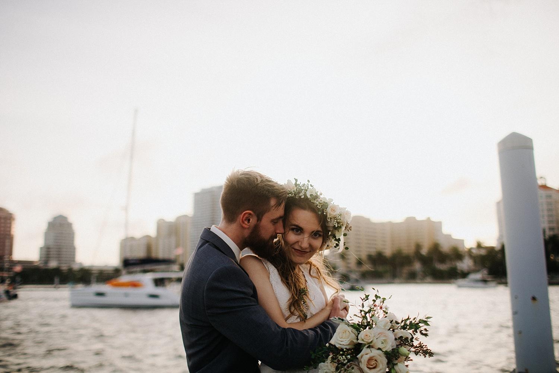Peter + Kareena Rineer Downtown West Palm Beach December Wedding 2018_0062.jpg