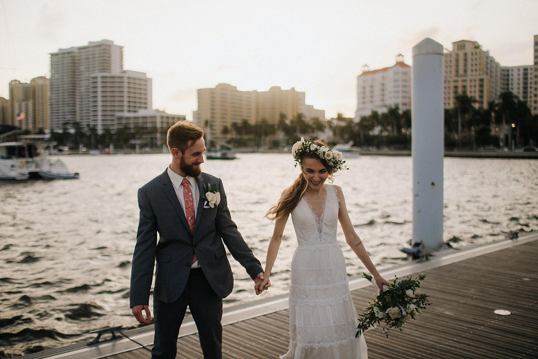 Peter + Kareena Rineer Downtown West Palm Beach December Wedding 2018_0060.jpg