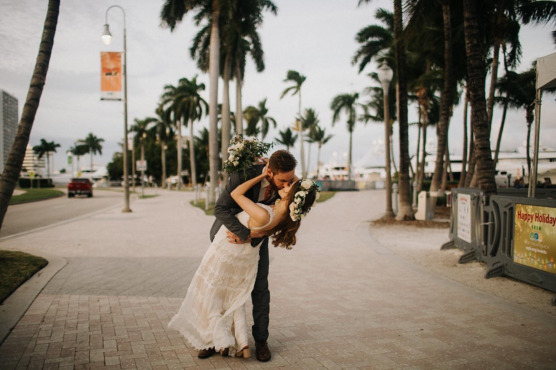 Peter + Kareena Rineer Downtown West Palm Beach December Wedding 2018_0058.jpg