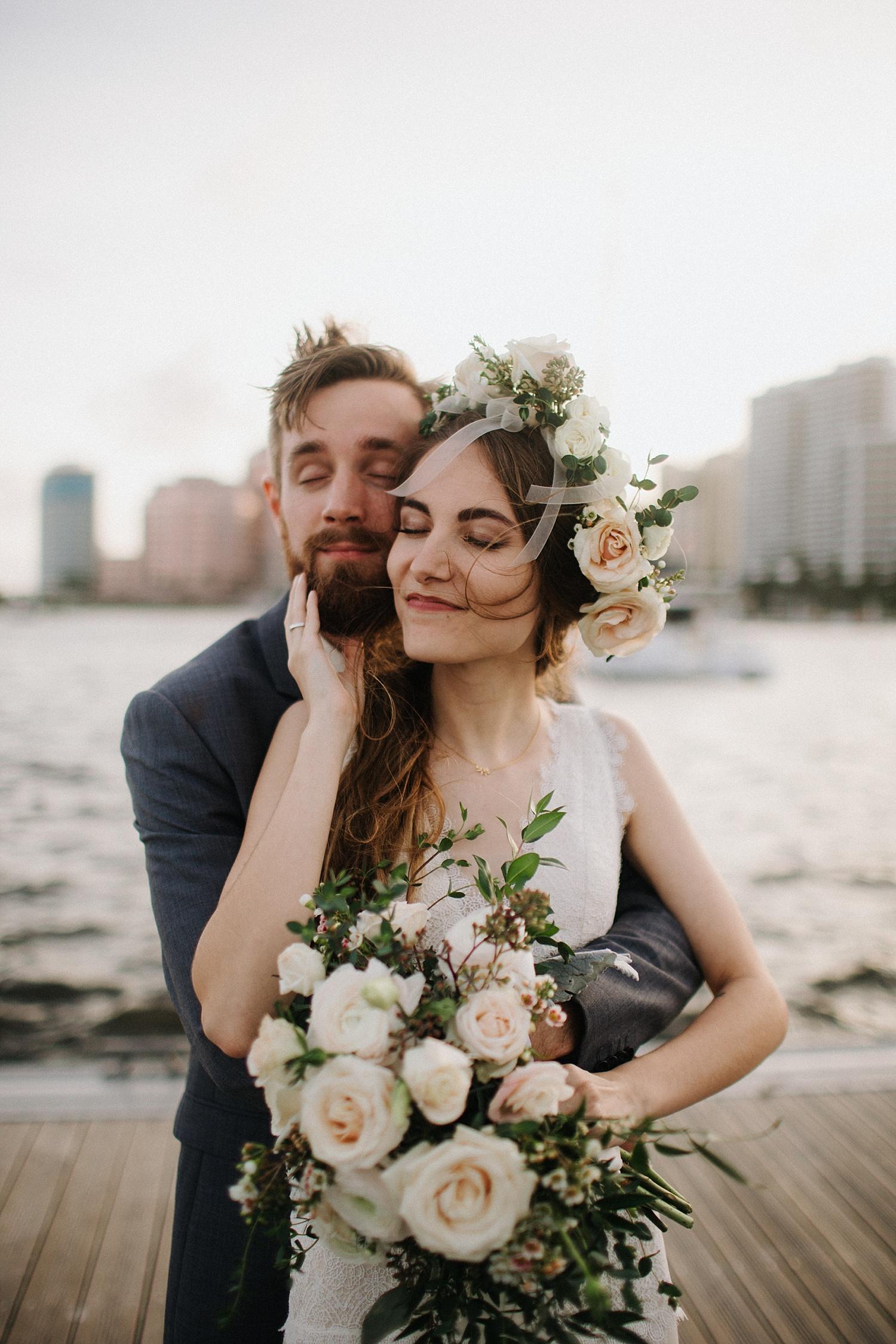 Peter + Kareena Rineer Downtown West Palm Beach December Wedding 2018_0064.jpg