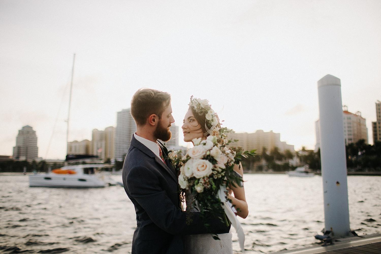 Peter + Kareena Rineer Downtown West Palm Beach December Wedding 2018_0063.jpg