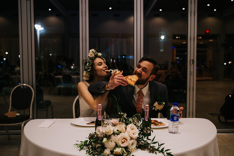 Peter + Kareena Rineer Downtown West Palm Beach December Wedding 2018_0065.jpg