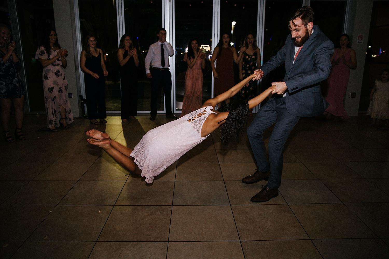 Peter + Kareena Rineer Downtown West Palm Beach December Wedding 2018_0070.jpg