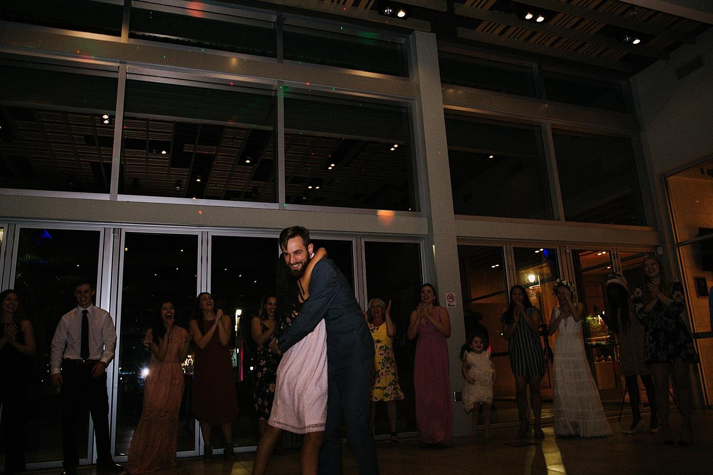 Peter + Kareena Rineer Downtown West Palm Beach December Wedding 2018_0072.jpg