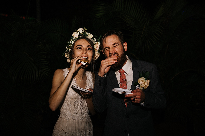 Peter + Kareena Rineer Downtown West Palm Beach December Wedding 2018_0066.jpg