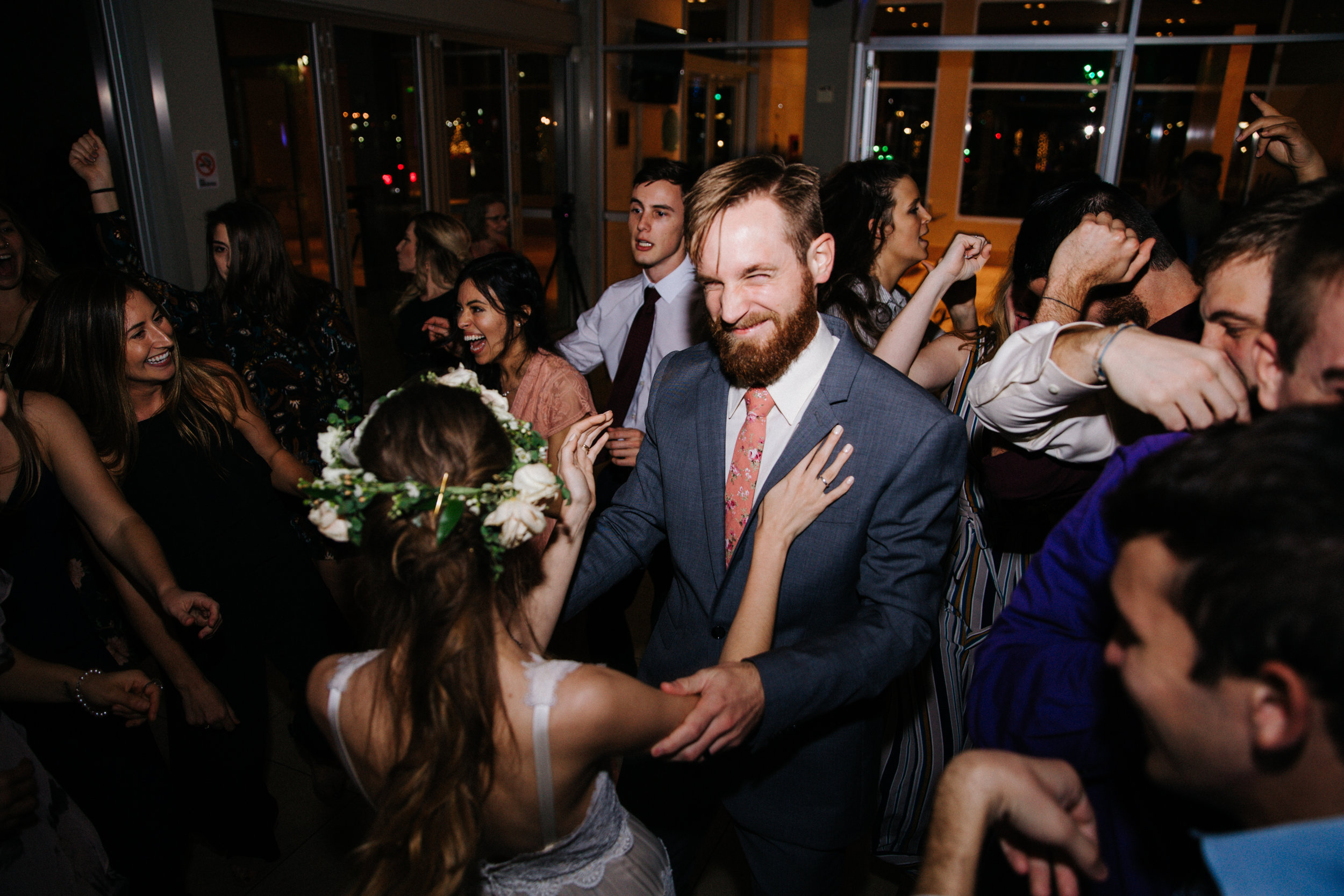 Peter+KareenaWedding2_TR2018 (229 of 296).jpg