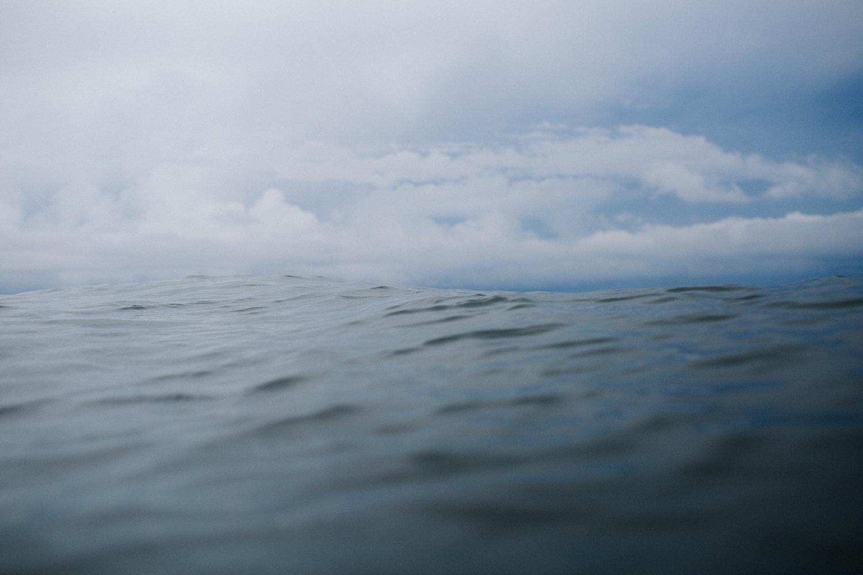 Summer Evening Surf Sesh at Sunrise Beach_0005.jpg