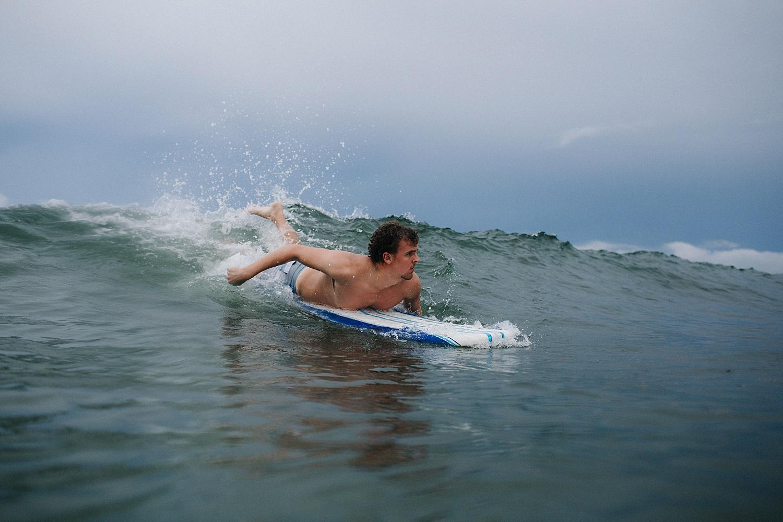 Summer Evening Surf Sesh at Sunrise Beach_0007.jpg