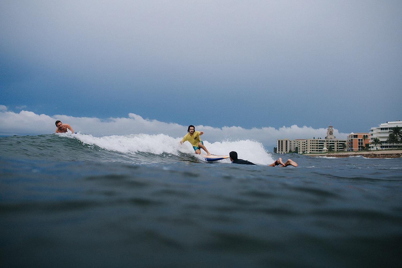 Summer Evening Surf Sesh at Sunrise Beach_0010.jpg