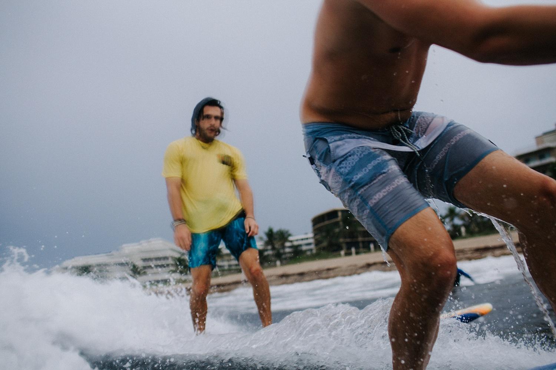 Summer Evening Surf Sesh at Sunrise Beach_0014.jpg