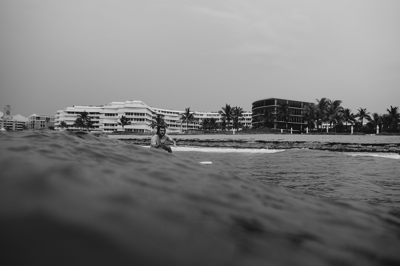 Summer Evening Surf Sesh at Sunrise Beach_0002.jpg