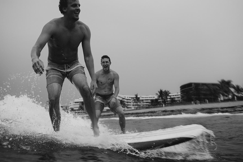Summer Evening Surf Sesh at Sunrise Beach_0003.jpg
