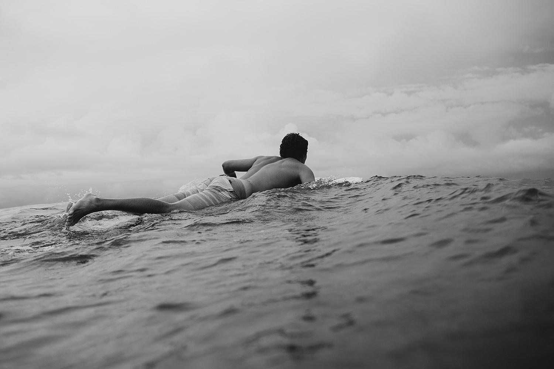 Summer Evening Surf Sesh at Sunrise Beach_0001.jpg