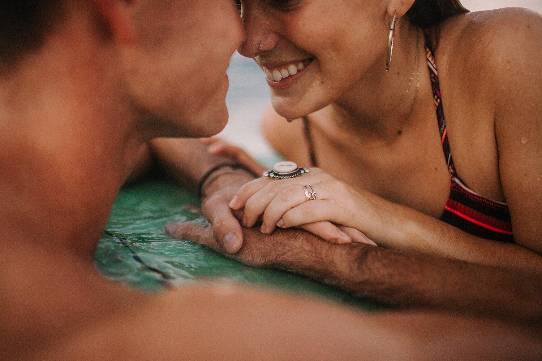 Ocean Couple Session at Sunrise Beach, Palm Beach, Florida_0034.jpg