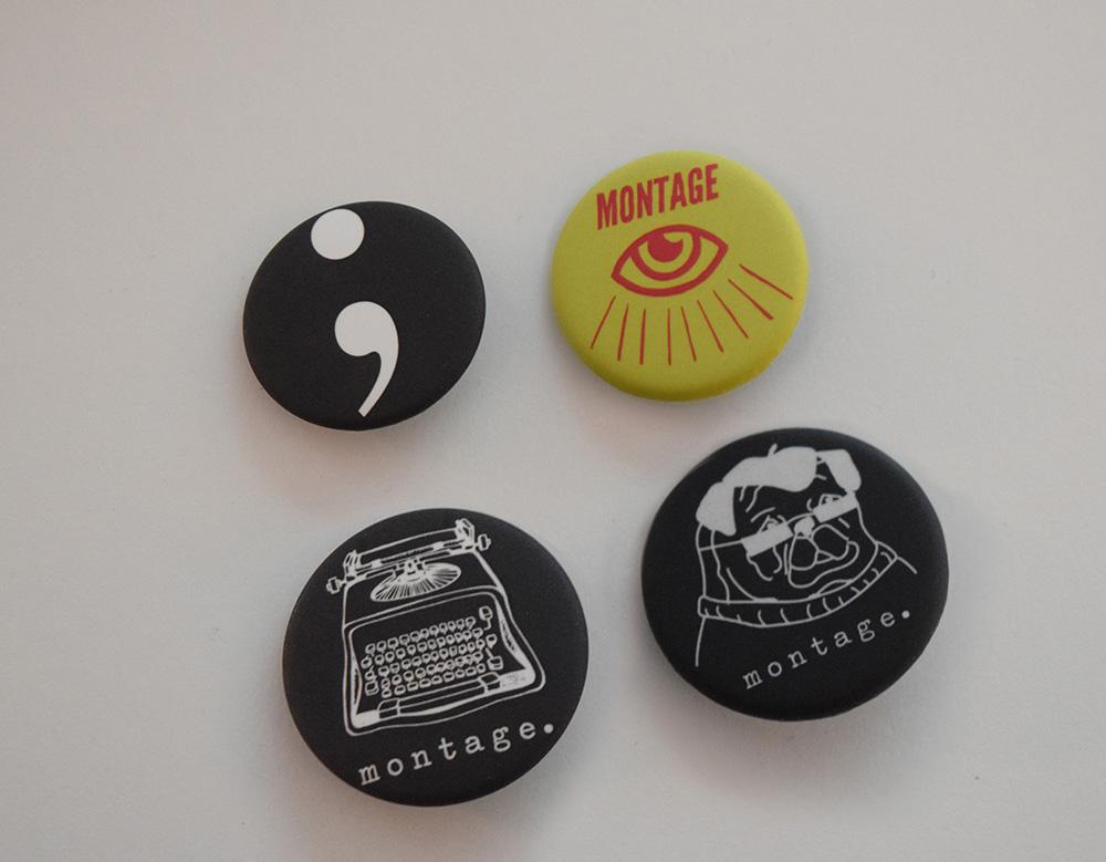 montage-button-2.JPG