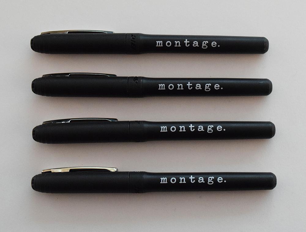 montage-pens.JPG