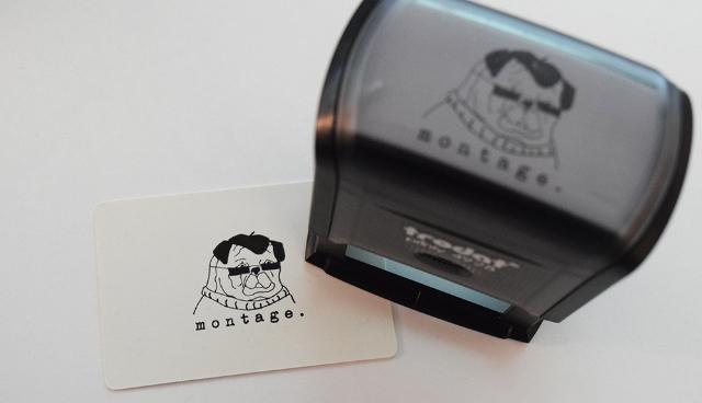 montage-stamp-p.jpg