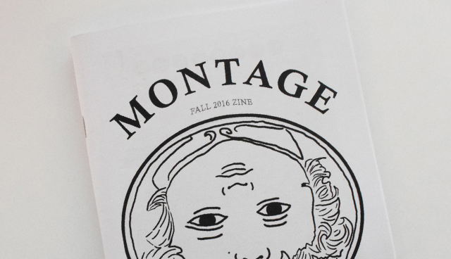 montage-fallzine-1-p.JPG