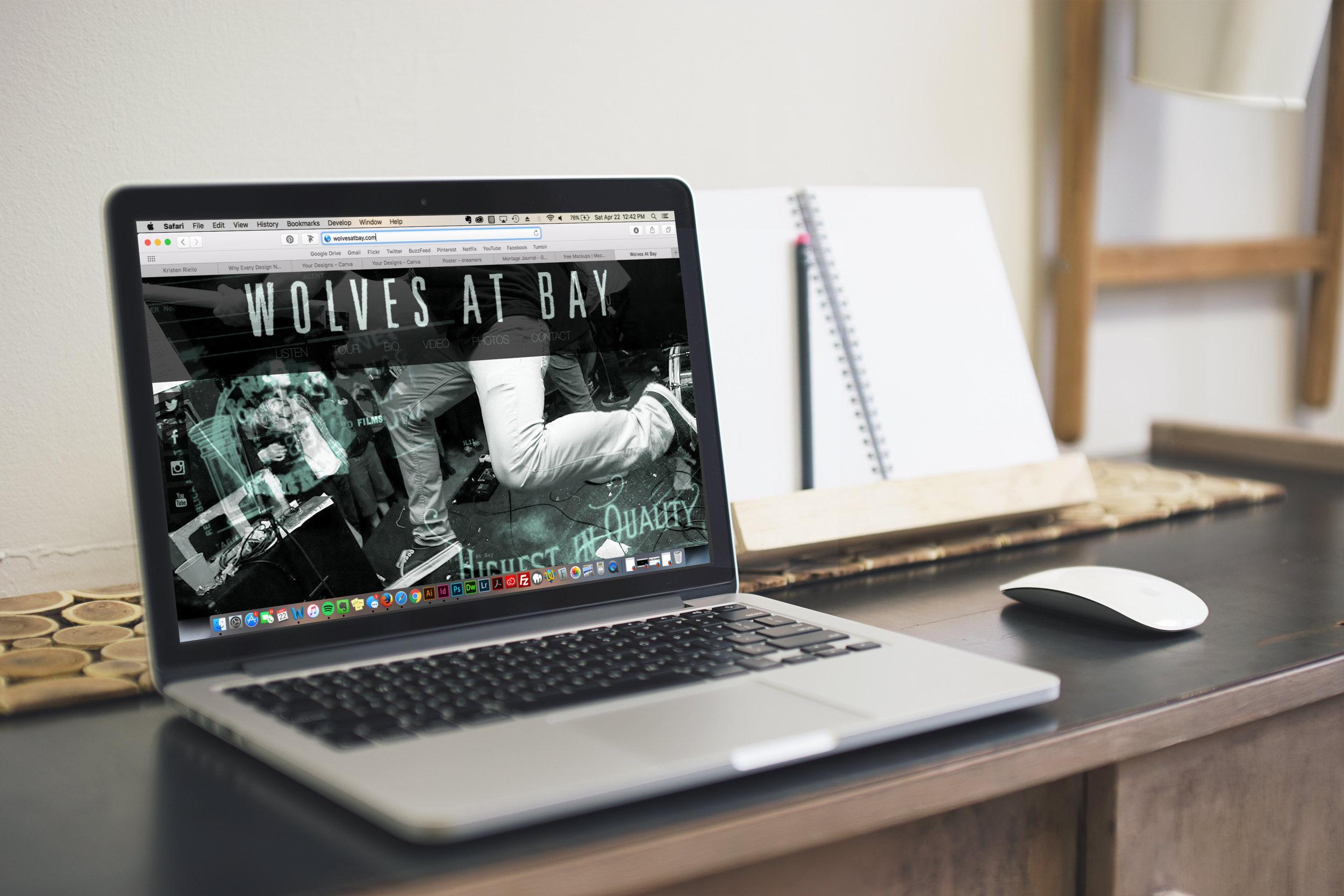 wolvesmockup.jpg