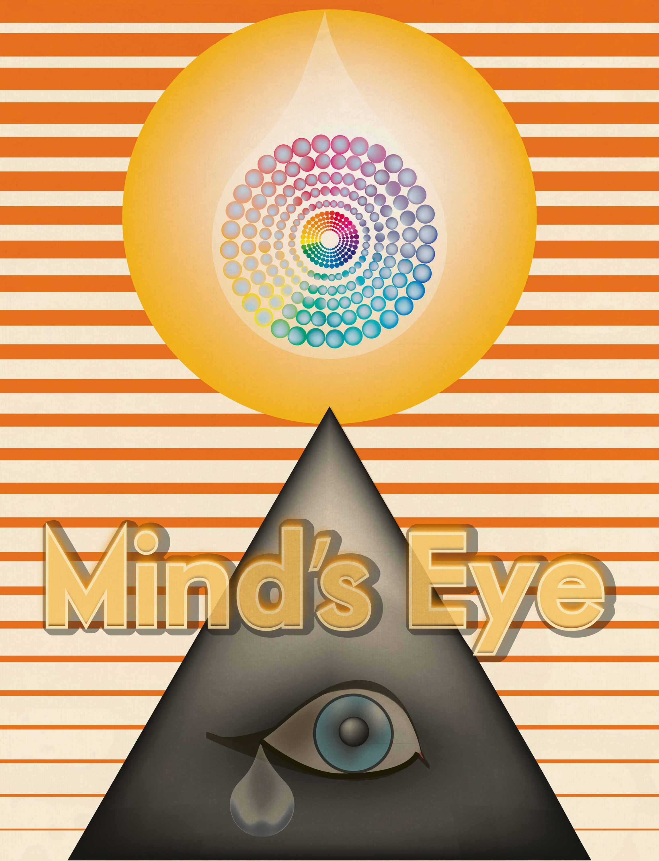 minds eye.jpg