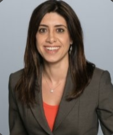Kiana Moradi   KIana is the founding partner at Moradi Saslaw LLP, Family Law Attorneys. Her practice focuses on complex financial divorces and custody. She has been awarded Top Women Attorneys and Super Lawyer by Super Lawyers Magazine.  She graduated from Cornell Law School with 14 years of achieving successful outcomes for clients through negotiated agreements, mediation and litigation.