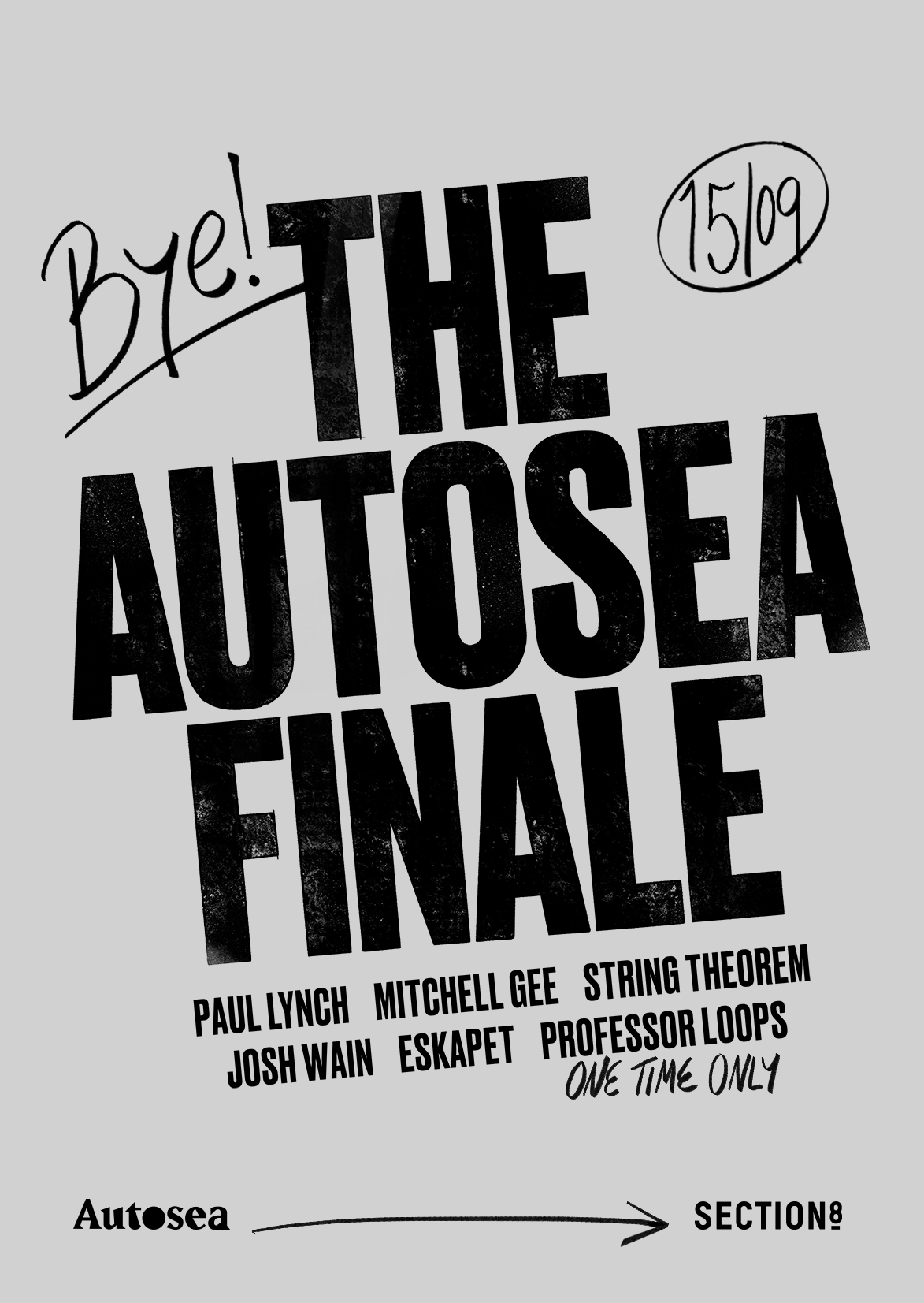 Autosea_Final_Poster.png