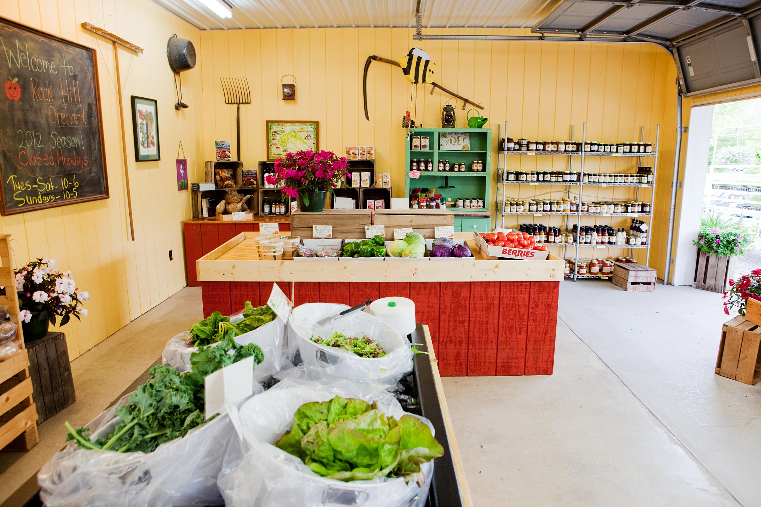 Rock Hill Orchard Store.jpg