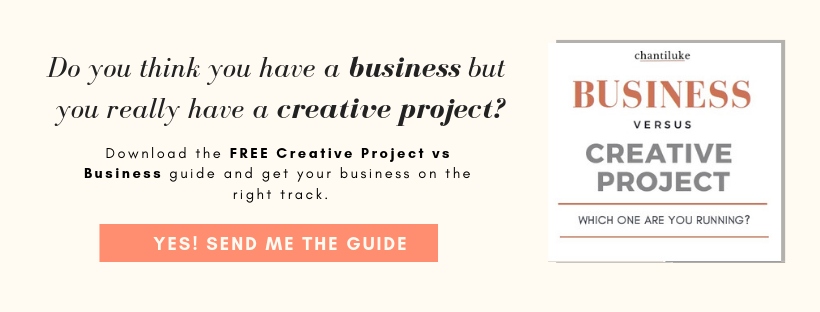 business or creative project business tips chantiluke.png
