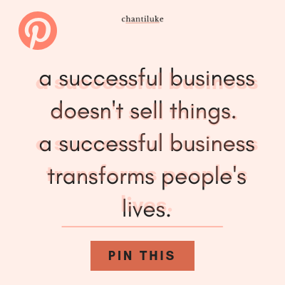 Podcast_ Quotable Pinterest Graphic.png