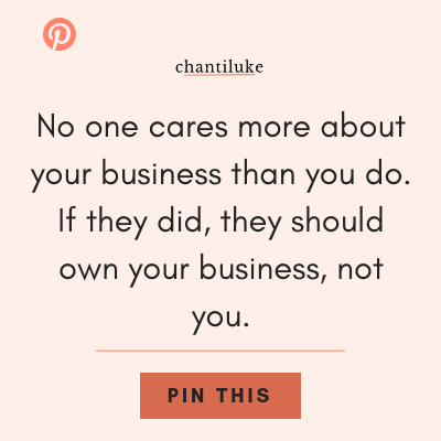 entrepreneur inspiration quotes chantiluke