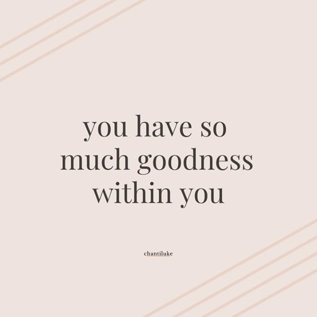"When people say ""I Don't Have Any Ideas for Business"", they say it as if they're broken.⠀⠀⠀⠀⠀⠀⠀⠀⠀ ⠀⠀⠀⠀⠀⠀⠀⠀⠀ As if they have no goodness, no juice, no creativity inside them.⠀⠀⠀⠀⠀⠀⠀⠀⠀ ⠀⠀⠀⠀⠀⠀⠀⠀⠀ It's not true. It's not true. It's not true.⠀⠀⠀⠀⠀⠀⠀⠀⠀ ⠀⠀⠀⠀⠀⠀⠀⠀⠀ You have so much goodness within you.⠀⠀⠀⠀⠀⠀⠀⠀⠀ ⠀⠀⠀⠀⠀⠀⠀⠀⠀ So much.⠀⠀⠀⠀⠀⠀⠀⠀⠀ ⠀⠀⠀⠀⠀⠀⠀⠀⠀ We've just got to let it out.⠀⠀⠀⠀⠀⠀⠀⠀⠀ ⠀⠀⠀⠀⠀⠀⠀⠀⠀ ____⠀⠀⠀⠀⠀⠀⠀⠀⠀ P.S. I went Live today sharing a simple way to get out of your own way so you can unleash your well of business ideas. Check it out and let your goodness out, friend.⠀⠀⠀⠀⠀⠀⠀⠀⠀ .⠀⠀⠀⠀⠀⠀⠀⠀⠀ .⠀⠀⠀⠀⠀⠀⠀⠀⠀ .⠀⠀⠀⠀⠀⠀⠀⠀⠀ .⠀⠀⠀⠀⠀⠀⠀⠀⠀ . ⠀⠀⠀⠀⠀⠀⠀⠀⠀ #chantiluke #smallbusinesshouston #houstongirlboss #houston_community #houstoncreatives #htxblogger #houstonwellness #houstonsmallbusiness #houstonbusiness #dreamersanddoers #solopreneur #mycreativebiz #creativeentrepreneur #creativebusiness #communityovercompetition #bloomyellow #risingtidesociety #happythankyoumoreplease #soulsparks #bedeeplyrooted #thehappynow #alifeofintention #solovelysofree #universehasyourback #heartcenteredbusiness #livemoremagic #lovemybiz #createlounge #creativebusinessowner"