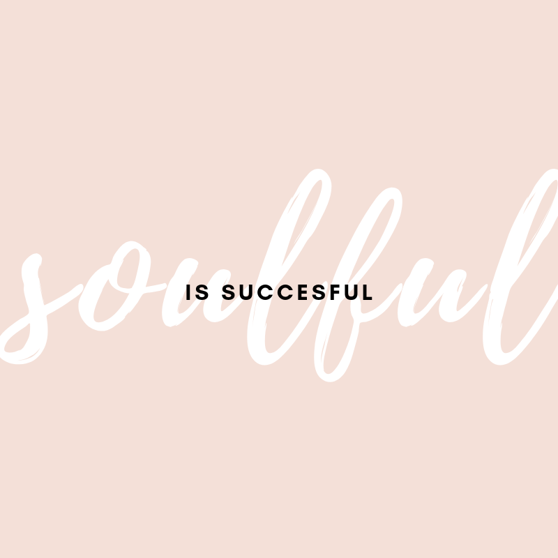 soulful is successful (1).png