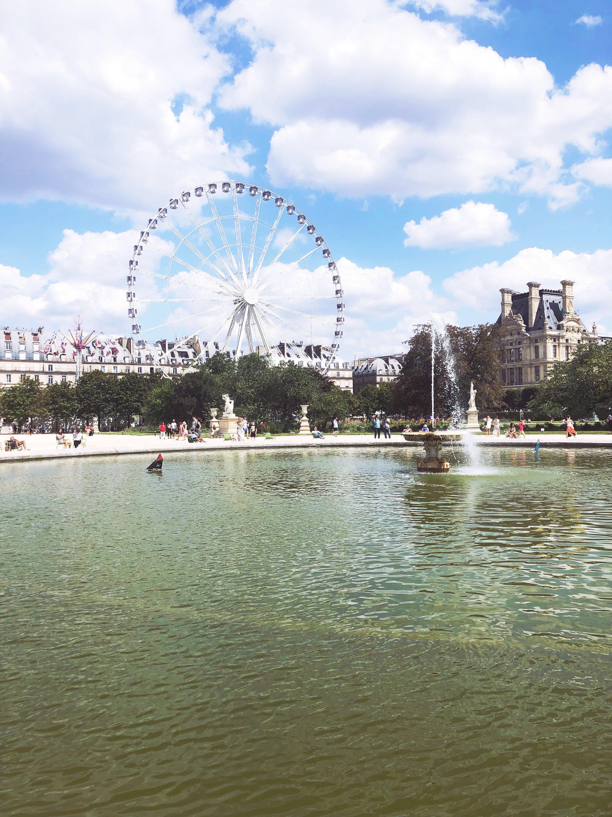 Parisblogpart3#13.JPG